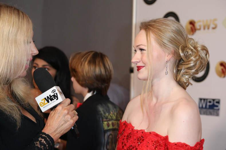 Rachelle-Henry-Lady-In-Red-Gala-Interview
